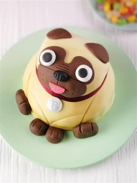 cupcake pug 25 best ideas about pug cupcakes on puppy cupcakes cupcake