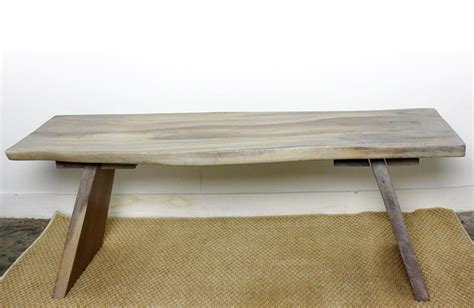 angled bench the angled a bench strata furniture