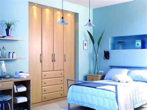 wooden wall almirah designs