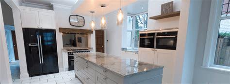 kitchen design centre designer kitchen styles german contemporary traditional