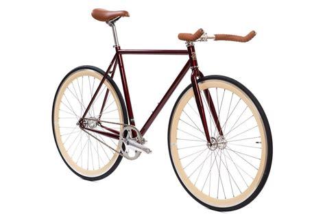 best fixed gear frame 10 best single speed bikes fixed gear bikes road bike