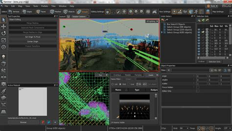 layout editor dota 2 dota workshop tools update points towards source engine 2