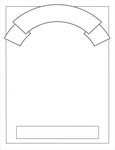blank comic book variety of templates 2 9 panel layouts 110 pages 8 5 x 11 inches draw your own comics blank comic book 8 pages 052482 details rainbow
