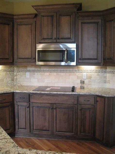 granite countertops backsplash ideas front range 131 best images about kitchen on pinterest cherry
