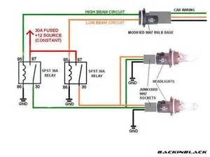 Pontiac Grand Am Wiring Harness Wiring Diagram 2006 Pontiac Grand Prix Wiring Pontiac