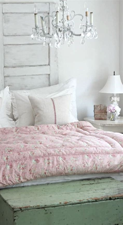 vintage pastel bedroom 25 best ideas about shabby bedroom on pinterest shabby