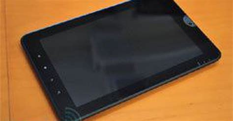 Tablet 10 Inch Toshiba toshiba to launch a 10 1 inch android tablet
