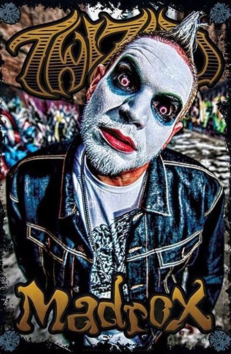 twiztid tattoos 132 best images about twiztid on my ex