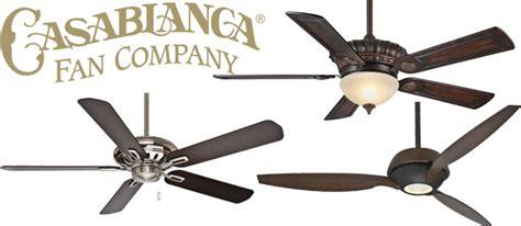 casablanca ceiling fan catalog casablanca ceiling fans atlanta lighting ltd