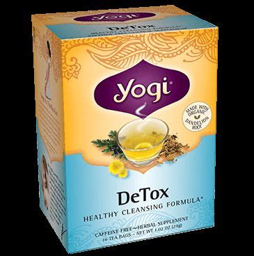 Calm And Detox Herb by 44 Best Images About Healing Medicinals On