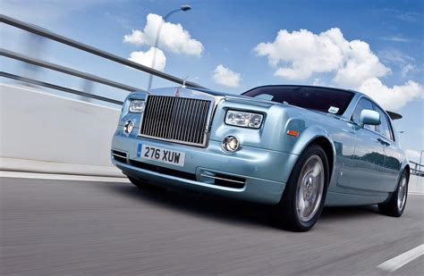 rolls royce 102ex phantom electric egmcartech