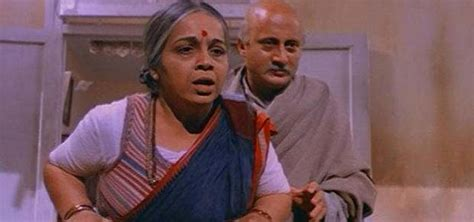 bookmyshow rohini anupam kher s 5 iconic roles