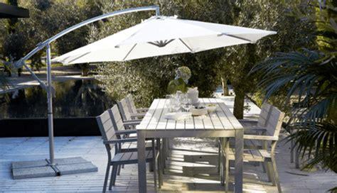 Gartenmobel Set Ikea