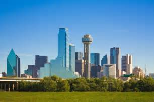 Dallas To Tx Half Price Geeks Of Dallas Pc Repair Dallas Addision