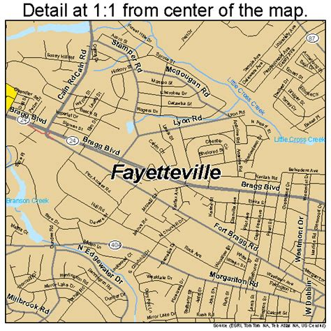 boarding fayetteville nc free software programs for troubled youth in fayetteville nc megabackup