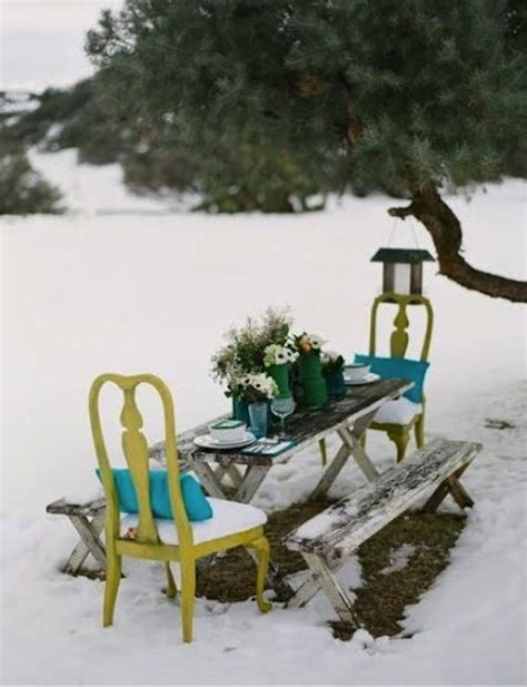 dining through the seasons 0992898110 through the seasons dining with outdoor benches artisan crafted iron furnishings and decor blog