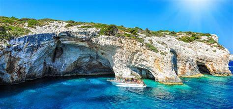 porto di zante l isola di zante in grecia 4 motivi per sceglierla
