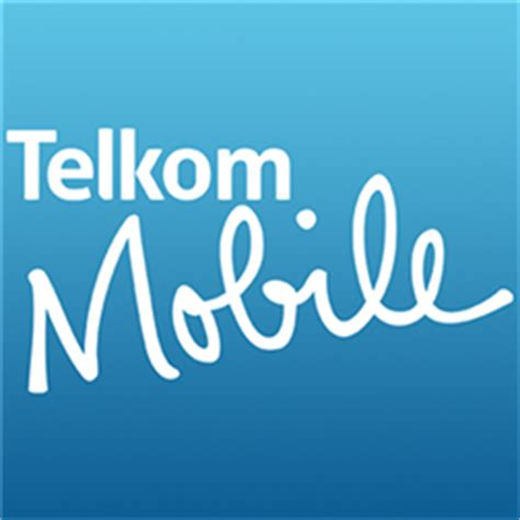 bug telkm telkom mobile