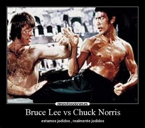 Bruce Lee Meme - quotes by william edward norris like success