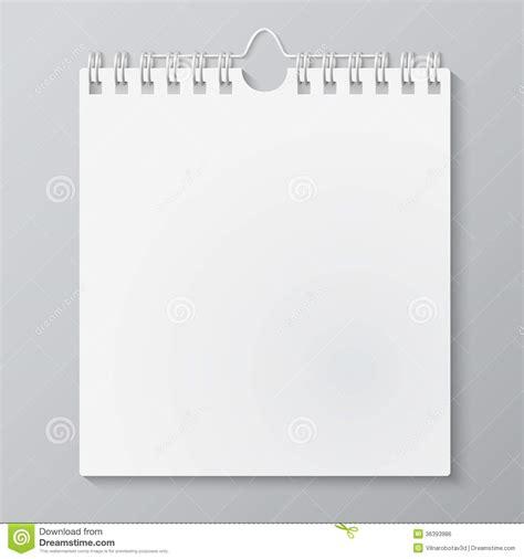 blank calendar template vector 14 blank vector calendar images printable blank monthly