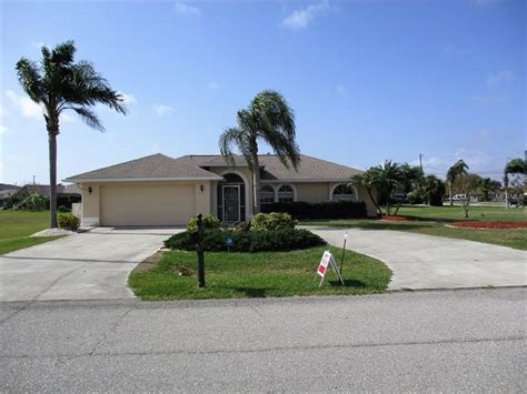 Houses For Sale In Punta Gorda Florida by Punta Gorda Fl 33983 Real Estate Houses For Sale Page 3