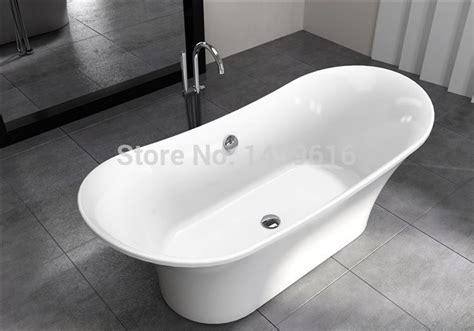 how to reseal bathtub reseal bathtub discount bathtub sliding bathtub transfer