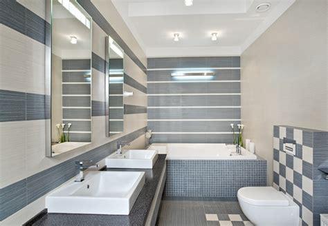 neue badezimmer kosten badsanierung kostenrechner errechnen sie die kosten f 252 rs