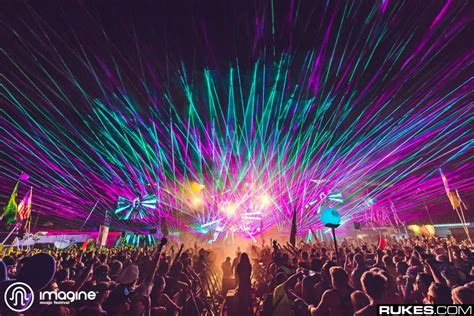 pretty lights island of light pretty lights festival has just been cancelled