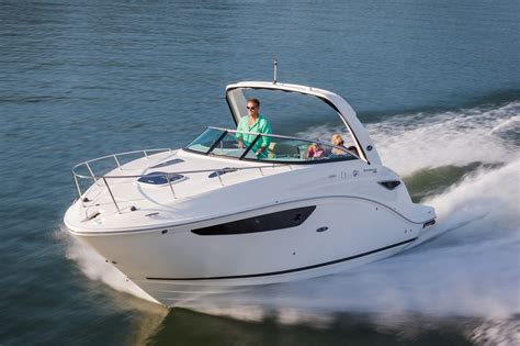 sea ray boats past models 2017 sea ray international sundancer 260 sea ray