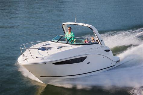 sea ray boats sundancer sea ray boats 2017 sea ray sundancer 260