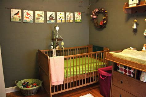 10 must haves for baby no ordinary homestead