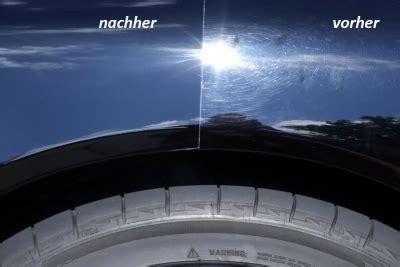 Kratzer Entfernen Auto Durch Polieren by St 228 Ndig Feine Kratzer Im Schwarzen Lack Schwarz