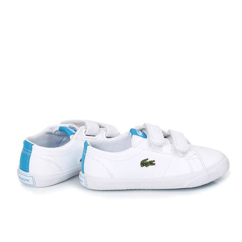 infant shoes black nike tennis shoes for