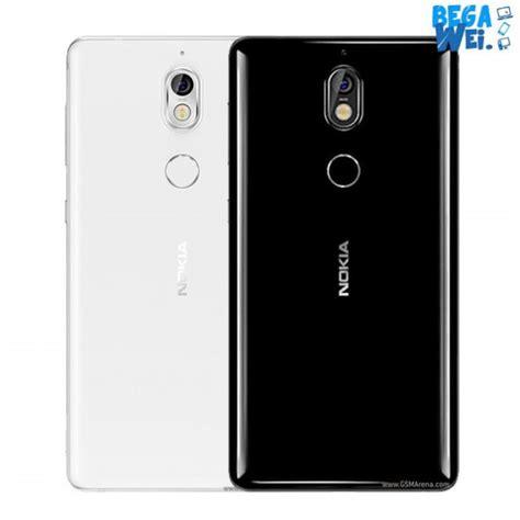 Hp Nokia X Plus harga nokia 7 plus dan spesifikasi april 2018