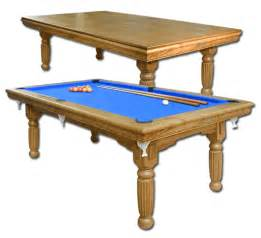 Pool Table Dining Room Table Combo by Dining Table Billiard Dining Table Combo