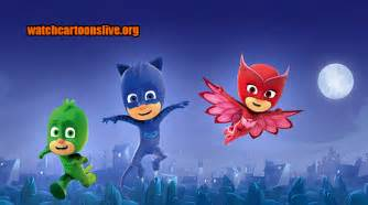 pj masks episode 2 catboy cloudy crisis watch cartoons live watch anime english dubbed subbed