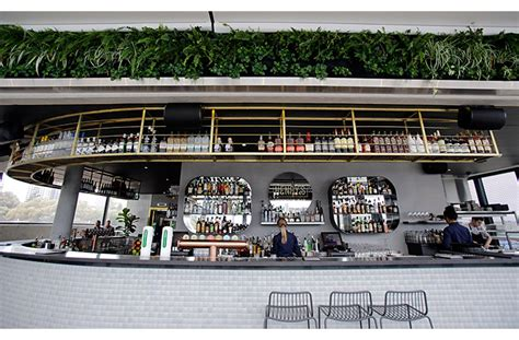 perth top bars perth s best new bars of 2016 perth the urban list