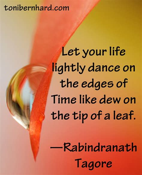 Wedding Quotes Rabindranath Tagore by Rabindranath Tagore Bengali Quotes In Quotesgram