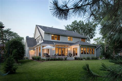 modern cape cod style homes modern cape cod style exterior minneapolis