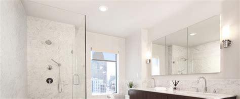 Best Bathroom Lighting by Choosing The Best Bathroom Lighting Home Improvement