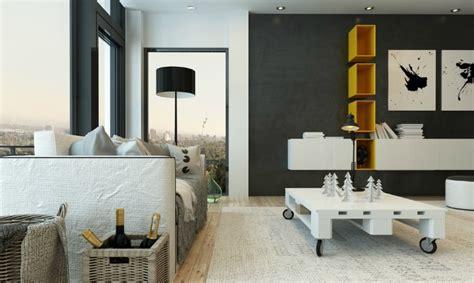 idee riciclo casa idee fai da te arredare casa spendendo poco con il