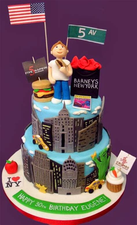 wedding gift ideas new york city new york city cake designs nyc style a cannoli