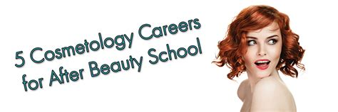 beauty schools directory blog beauty schools directory 5 cosmetology careers for after beauty school