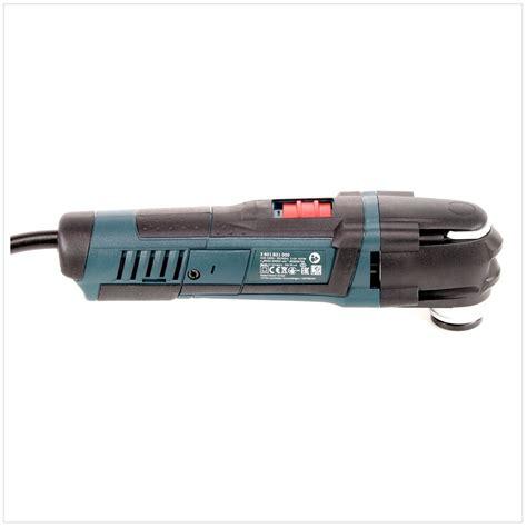 Cutter V Tec L500 bosch gop 40 30 professional multi cutter 400w multifunktionswerkzeug 0601231000 ebay