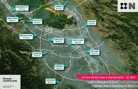 san jose crime rate map 100 san jose crime rate map cecil simon real estate