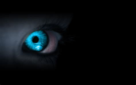 wallpaper dark eye cool lips eyes images water eyes hd wallpaper and