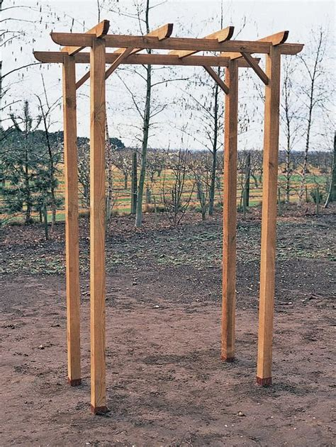how to build a freestanding pergola how to build a freestanding wooden pergola kit wooden arch wooden pergola and pergola kits