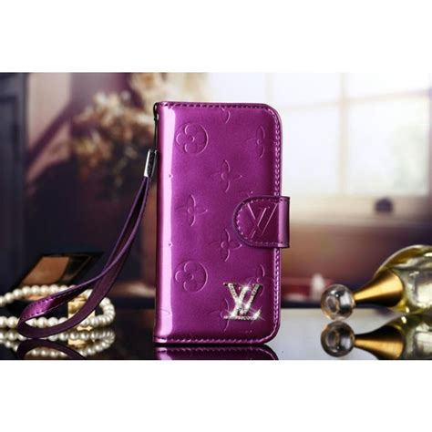 L Is Vuitton Pink Iphone 6 6s 17 best ideas about iphone 6 wallet on