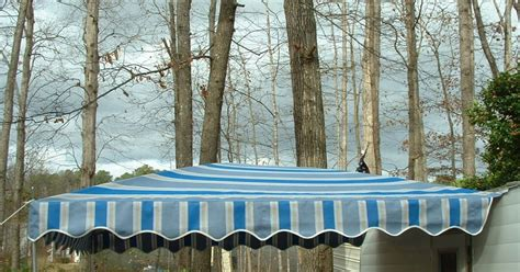 Where To Buy Awnings Near Me Awnings For Sale Near Me 28 Images Dorema Awning
