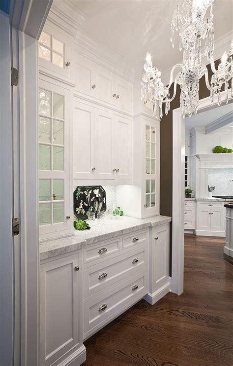 walk through kitchen designs 15 best ideas about first place on pinterest first